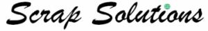 cropped-Logo-e1533136186220-1.png