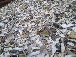 plast-cfc1-02-11.2010min
